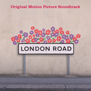 'London Road' Band 歌手頭像