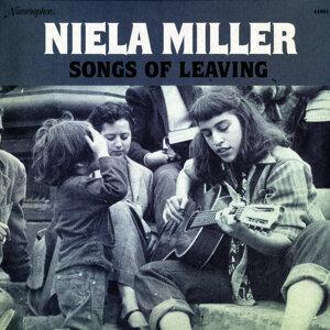 Niela Miller 歌手頭像