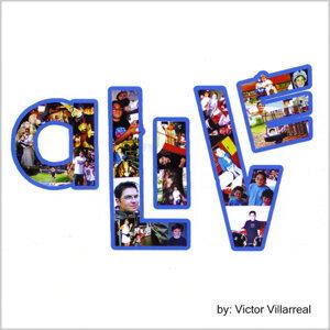 Victor Villarreal 歌手頭像