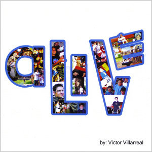 Victor Villarreal