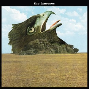 The Jameses