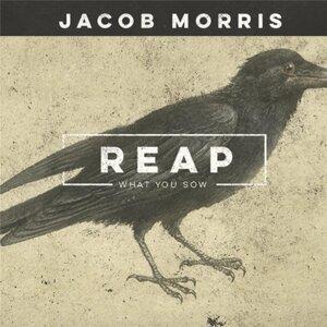Jacob Morris 歌手頭像