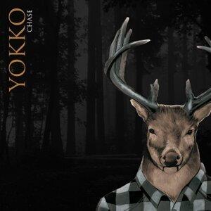 YOKKO 歌手頭像