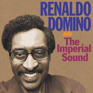 Renaldo Domino