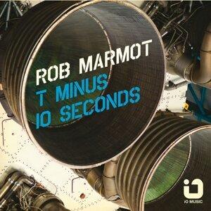 Rob Marmot