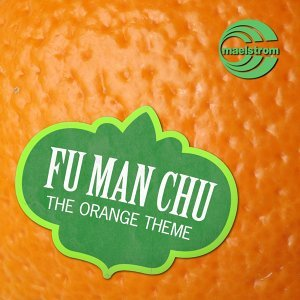 Fu Man Chu 歌手頭像