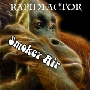 Rapidfactor 歌手頭像