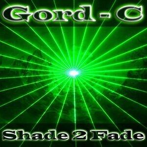 Gord C 歌手頭像