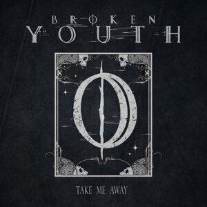 Broken Youth 歌手頭像