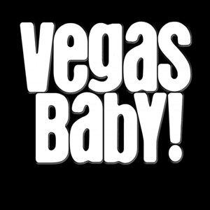 Vegas Baby! 歌手頭像