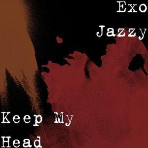 Exo Jazzy 歌手頭像
