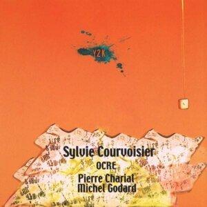Pierre Charial & Michel Godard 歌手頭像