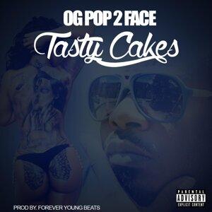 Ogpop2face 歌手頭像