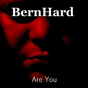 Bernhard 歌手頭像