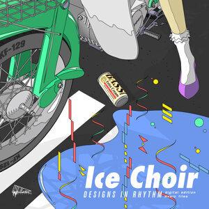 Ice Choir 歌手頭像