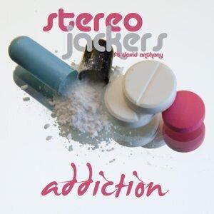 Stereojackers