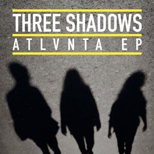 Three Shadows 歌手頭像