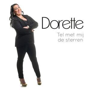 Dorette 歌手頭像