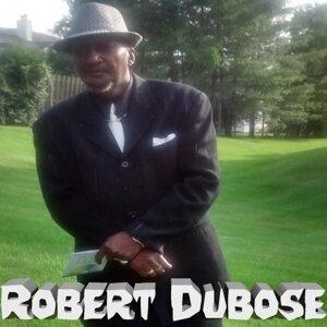 Robert DuBose 歌手頭像