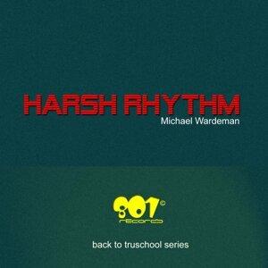 Michael Wardeman 歌手頭像