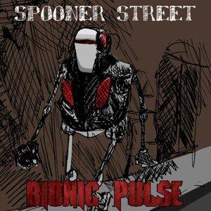 Bionic Pulse 歌手頭像