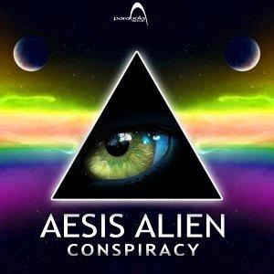 Aesis Alien