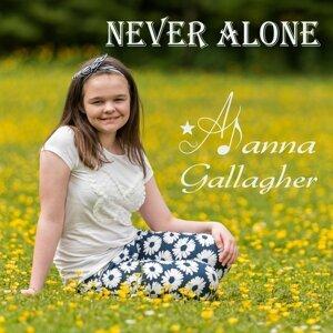 Alanna Gallagher 歌手頭像