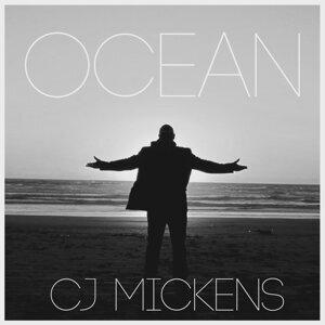 Cj Mickens 歌手頭像