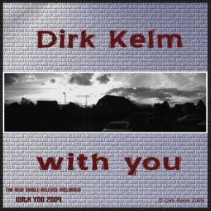 Dirk Kelm 歌手頭像