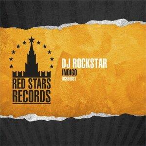 DJ Rockstar 歌手頭像