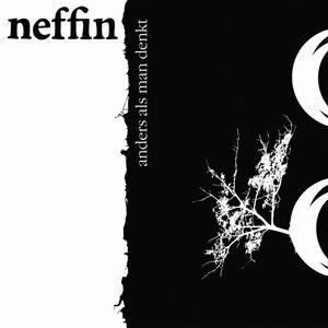 Neffin 歌手頭像