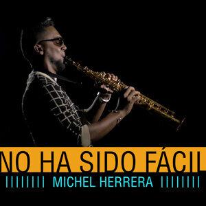 Michel Herrera 歌手頭像