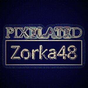Zorka48
