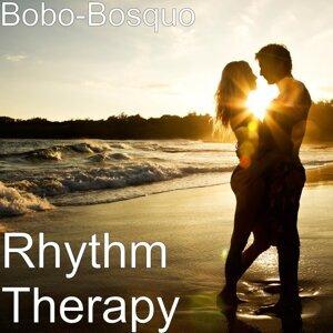 Bobo-Bosquo 歌手頭像