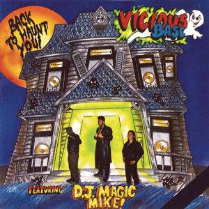 Vicious Bass 歌手頭像