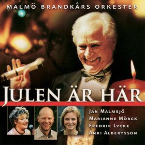 Malmö Brandkårs Orkester 歌手頭像