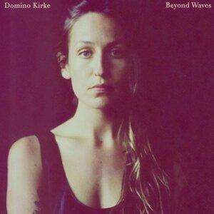 Domino Kirke 歌手頭像