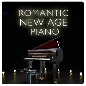 Classical New Age Piano Music Piano Love Songs Romantic Piano 歌手頭像