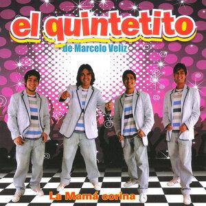 Marcelo Veliz El Quintetito 歌手頭像