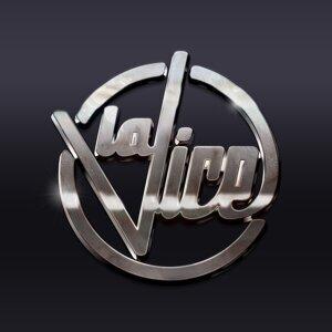 La Vice 歌手頭像