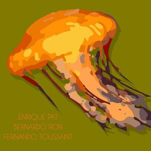 Fernando Toussaint 歌手頭像