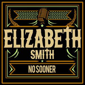 Elizabeth Smith 歌手頭像