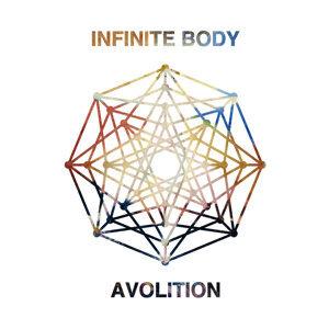Infinite Body 歌手頭像
