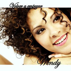 Wendy Vizcaíno 歌手頭像