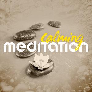 Yoga Workout Music|Meditation|Musica Para Meditar 歌手頭像