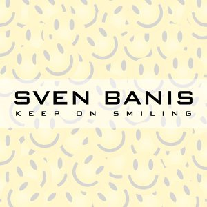 Sven Banis 歌手頭像