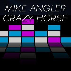 Mike Angler 歌手頭像