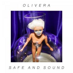 Olivera 歌手頭像