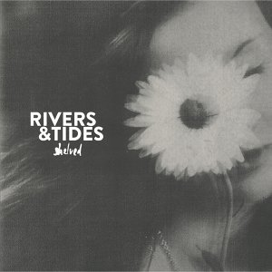 Rivers & Tides