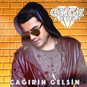 Cengiz Akbay 歌手頭像